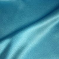 Baja_Turquoise