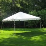 Canopy 10' x 20'