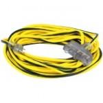Extension Cord 100 ft  12 GA