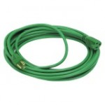 Extension Cord 25 ft  14 GA