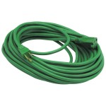 Extension Cord 50 ft  14 GA
